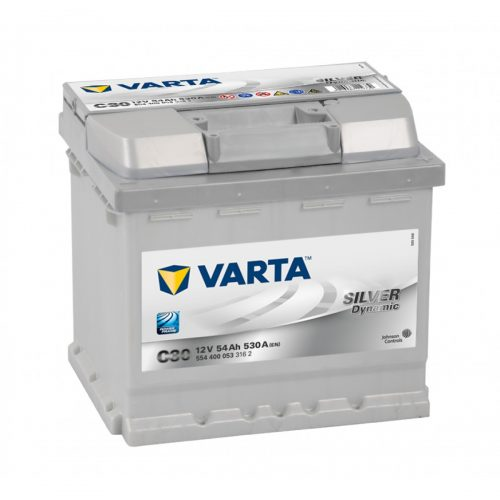 54ah-varta-silver-dynamic-car-battery