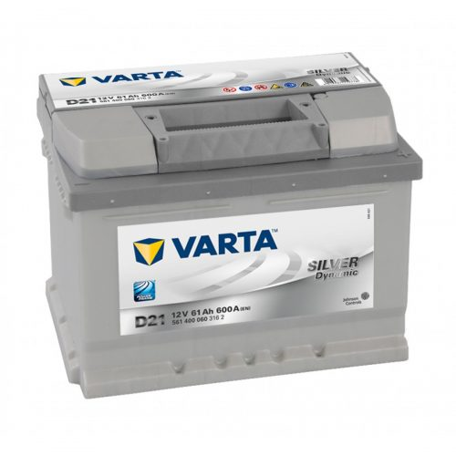 61ah-varta-silver-dynamic-car-battery