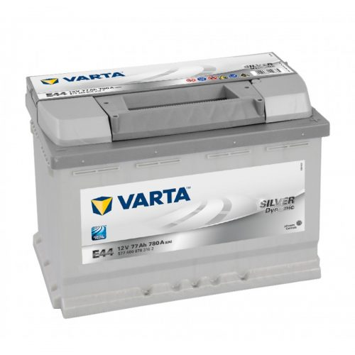 77-ah-varta-silver-dynamic-car-battery
