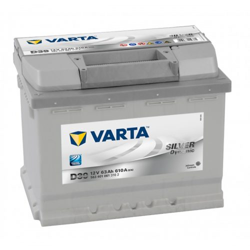 63ah-varta-silver-dynamic-car-battery