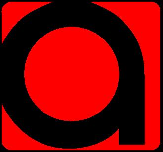 akumulatorite.com